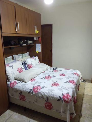 Apartamento 2 quartos sendo 1 suíte, garagem - Foto 6
