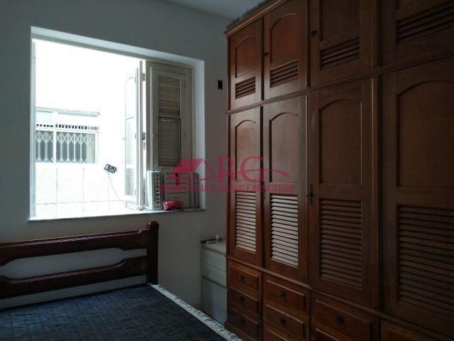 Apartamento Térreo - Engenho Novo - 2 quartos - Foto 6