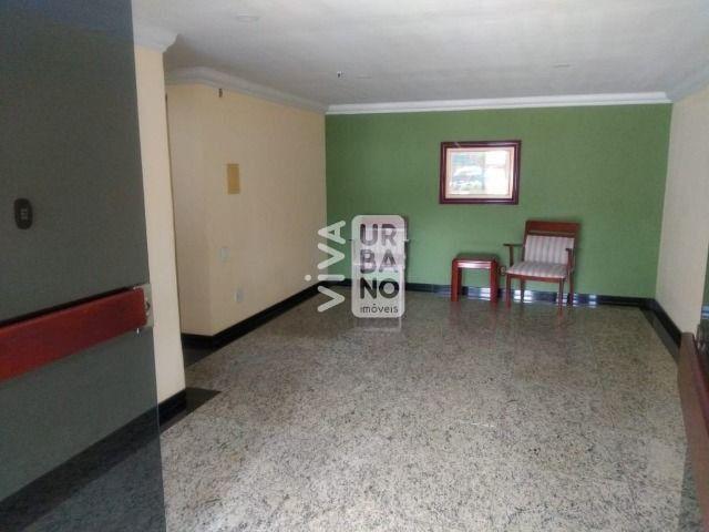 Viva Urbano Imóveis - Apartamento no Vila Santa Cecília - AP00179 - Foto 13