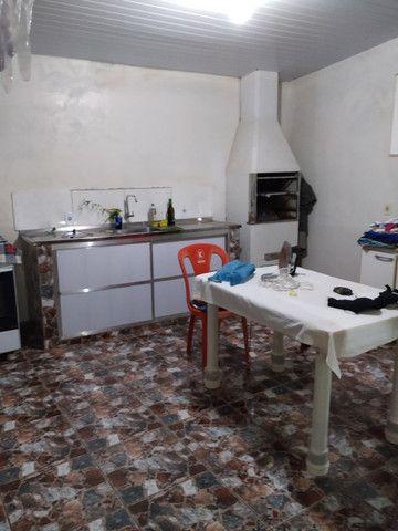 Casa Simioni - Foto 3