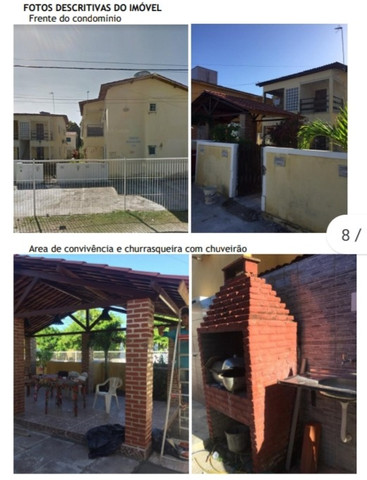 Apartamento em Itamaracá - Foto 4