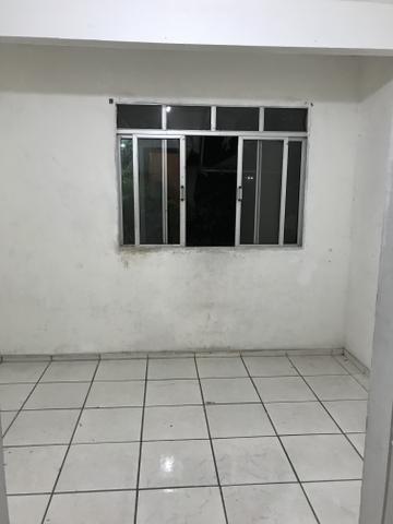 Aluguel de apartamentos em Novo Horizonte - Foto 2