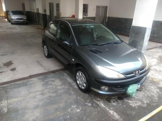 Peugeot 1.4 8v - Foto 2