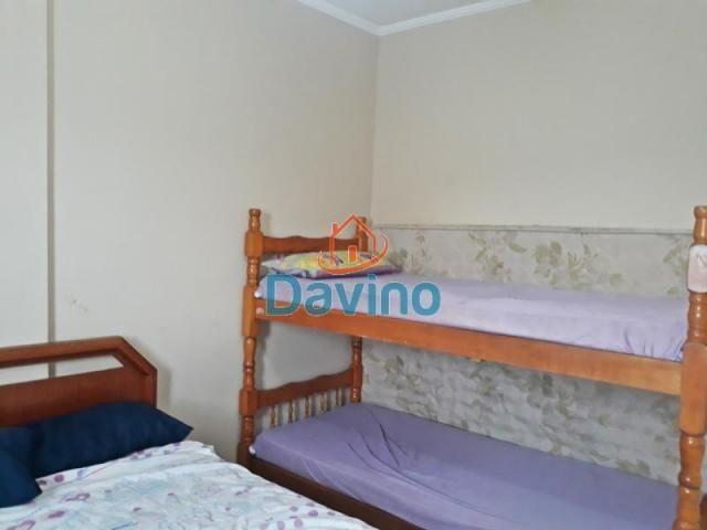 Apartamento com 1 dorms em Praia Grande - Aviação por 165 mil à venda - Foto 10