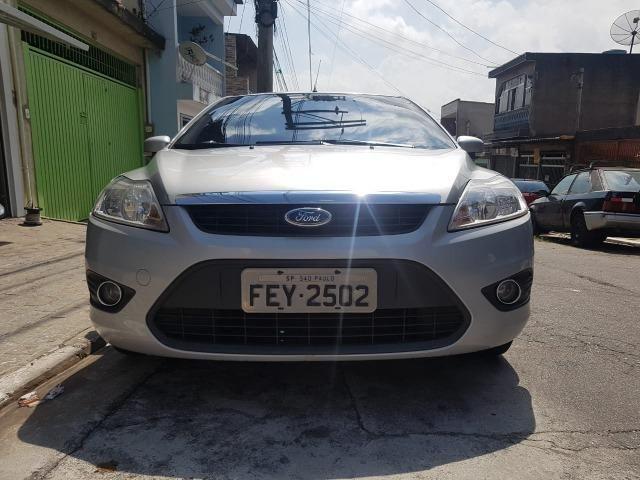 Ford focus glx 2013 2.0 automático - Foto 2