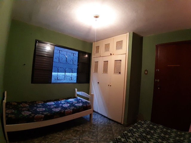 Hortolândia Quarto Suite  - Foto 17