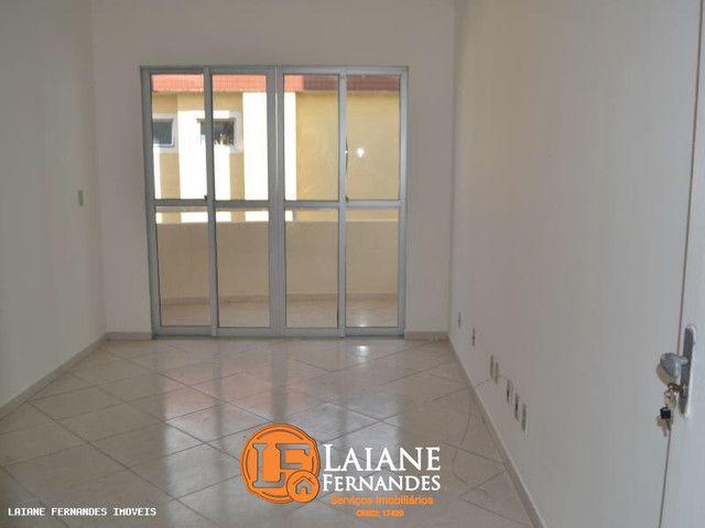 Apartamentos para Locação com 03 Quartos sendo (02 Suite), no bairro Lagoa Seca - Foto 3