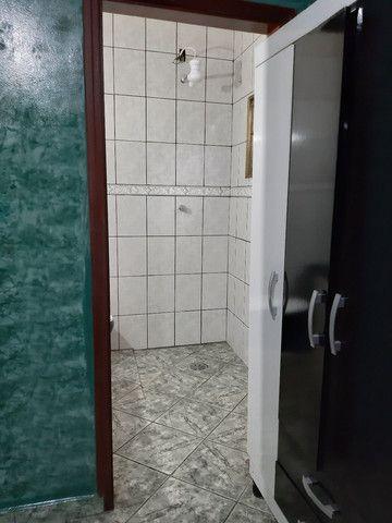 Hortolândia Quarto Suite  - Foto 4