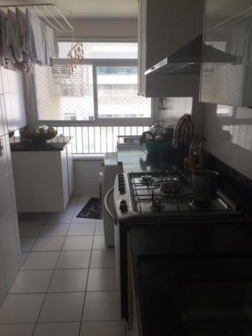 Apartamento para Venda em Rio de Janeiro, Jacarepaguá, 3 dormitórios, 1 suíte, 3 banheiros - Foto 17