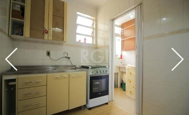 Apartamento à venda com 3 dormitórios em Santo antônio, Porto alegre cod:SC12498 - Foto 5
