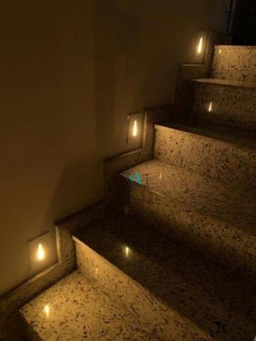 Casa com 2 dormitórios à venda, 82 m² por R$ 360.000,00 - Campo Grande - Rio de Janeiro/RJ - Foto 13