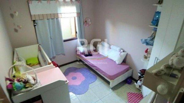 Casa à venda com 5 dormitórios em Jardim sabará, Porto alegre cod:OT6129 - Foto 11