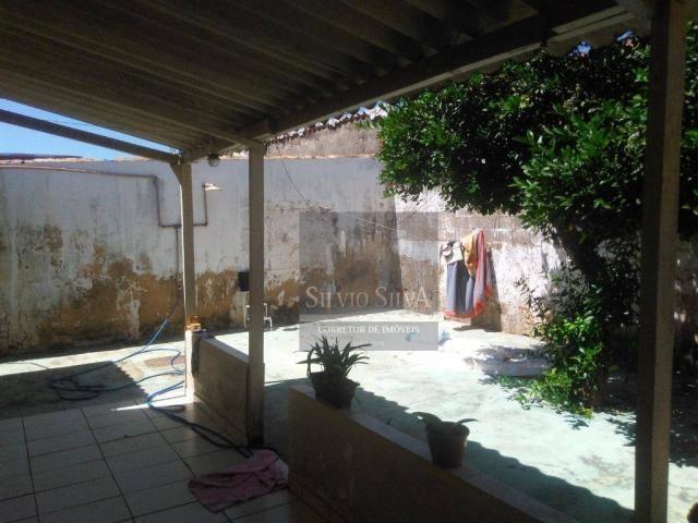 Casa 2 quartos sendo 1 suíte Novo Jardim Oriente Valparaíso Goiás - Foto 12