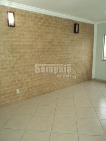 Apartamento à venda com 2 dormitórios em Campo grande, Rio de janeiro cod:S2AP6253 - Foto 5