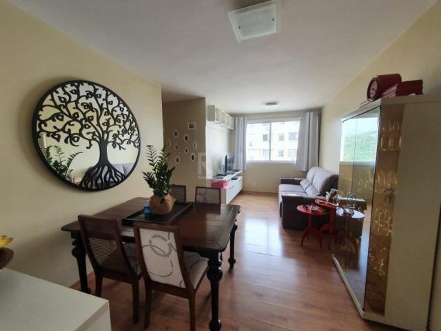 Apartamento à venda com 3 dormitórios em Jardim carvalho, Porto alegre cod:LI50879260 - Foto 4