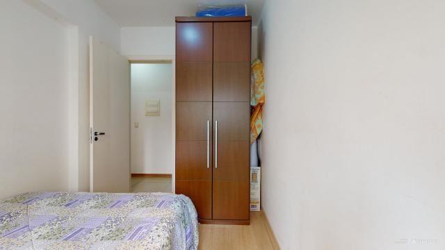 Apartamento à venda com 3 dormitórios em Santo antônio, Porto alegre cod:AG56356330 - Foto 6