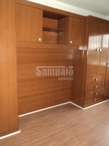 Apartamento à venda com 2 dormitórios em Campo grande, Rio de janeiro cod:S2AP6253 - Foto 10