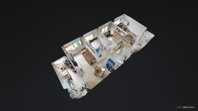 Apartamento à venda com 3 dormitórios em Santo antônio, Porto alegre cod:AG56356330 - Foto 17
