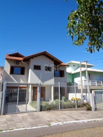 Casa à venda com 5 dormitórios em Vila ipiranga, Porto alegre cod:EL56356945 - Foto 2
