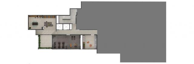 OY Campo Belo - Studio e 1 dormitório com ótima localização em Campo Belo, SP - Foto 8