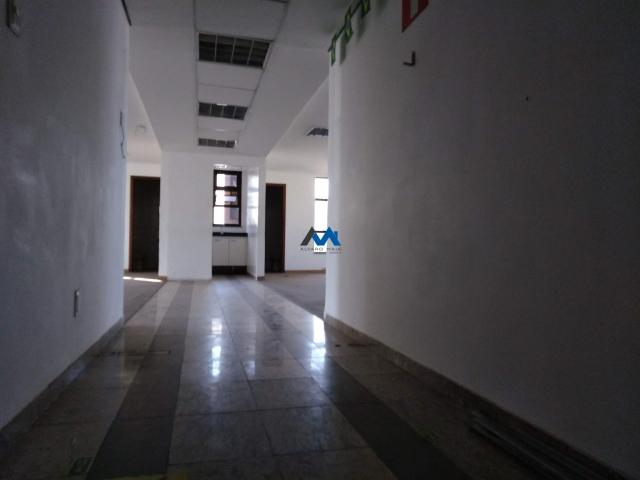 Escritório para alugar em Funcionários, Belo horizonte cod:ALM870 - Foto 5