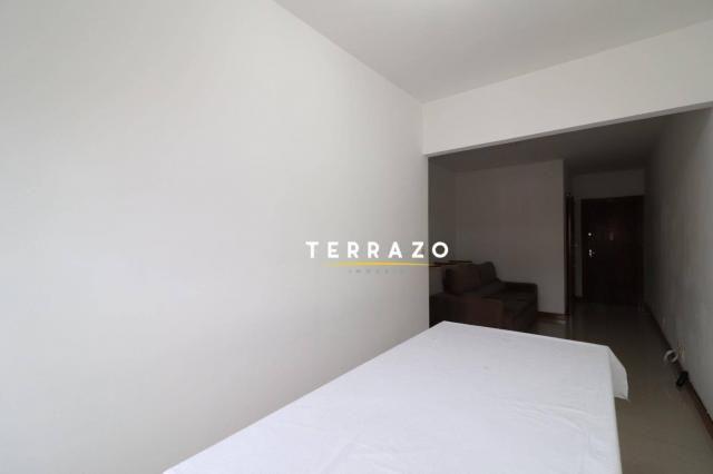 Apartamento 1 dormitório - Foto 6