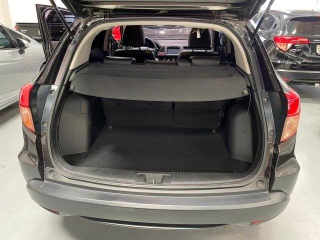 Honda HR-V LX 1.8 MEC FLEX - Foto 7