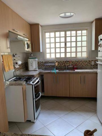 Casa com 2 dormitórios à venda, 82 m² por R$ 360.000,00 - Campo Grande - Rio de Janeiro/RJ - Foto 7