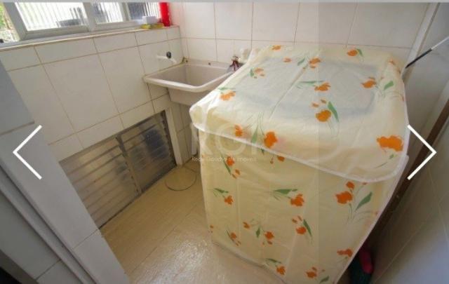Apartamento à venda com 3 dormitórios em Santo antônio, Porto alegre cod:SC12498 - Foto 9