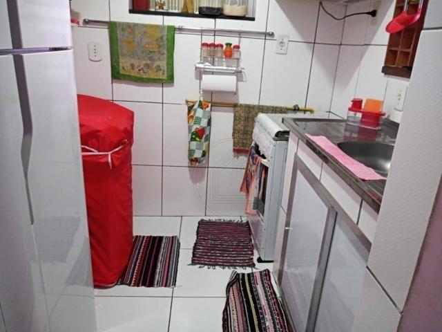 Apartamento com 1 dormitório à venda, 33 m² por R$ 550.000,00 - Copacabana - Rio de Janeir - Foto 17