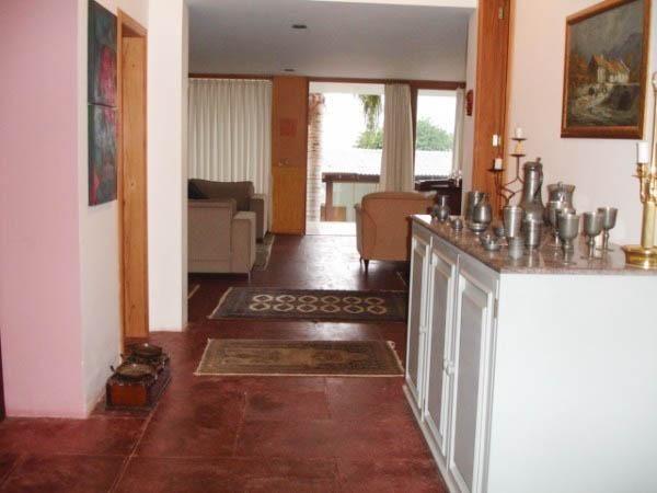 Casa à venda com 5 dormitórios em Vila jardim, Porto alegre cod:GS2572 - Foto 17