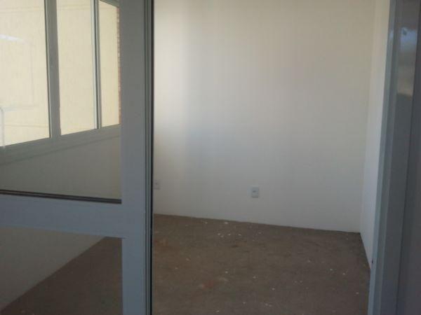 Apartamento à venda com 3 dormitórios em Jardim botânico, Porto alegre cod:EX6494 - Foto 14