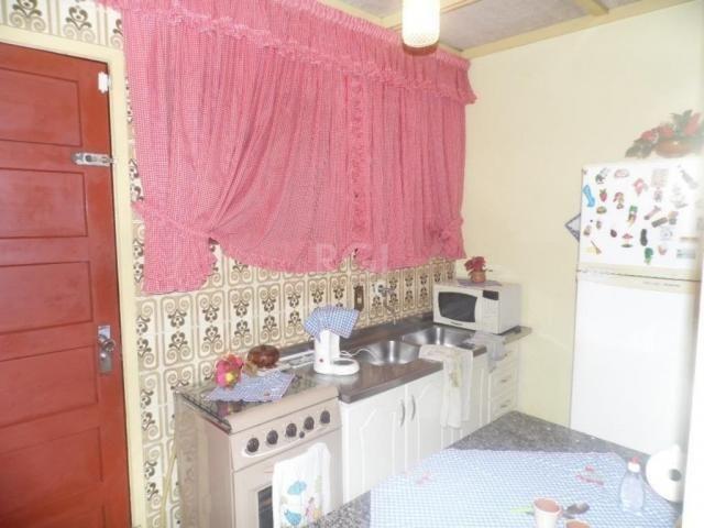 Casa à venda com 5 dormitórios em , Porto alegre cod:OT7248 - Foto 15