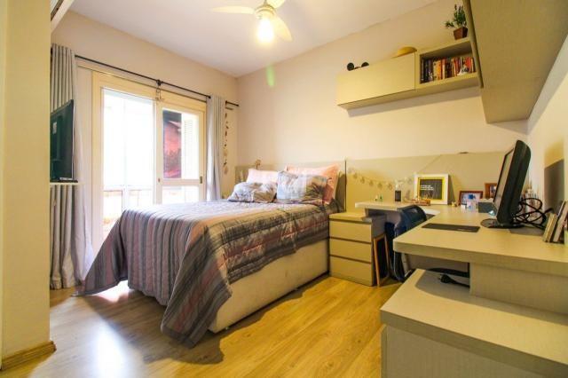 Casa à venda com 2 dormitórios em Nonoai, Porto alegre cod:OT6907 - Foto 11
