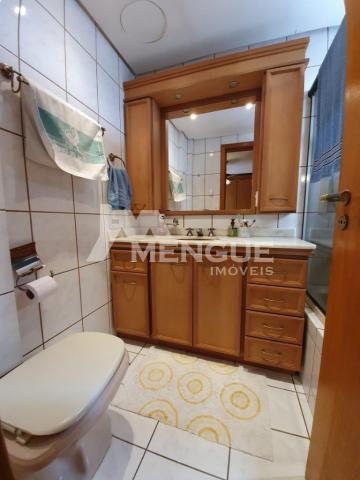 Apartamento à venda com 3 dormitórios em Jardim lindóia, Porto alegre cod:10210 - Foto 15