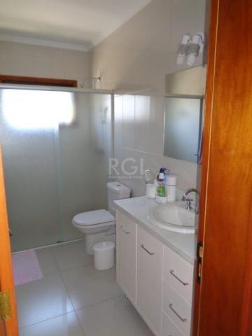 Casa à venda com 5 dormitórios em Vila ipiranga, Porto alegre cod:EL56356945 - Foto 18