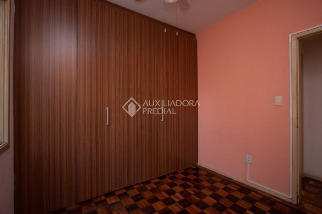 Apartamento para alugar com 3 dormitórios em Petrópolis, Porto alegre cod:315838 - Foto 19