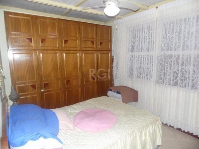 Casa à venda com 5 dormitórios em Porto alegre, Porto alegre cod:OT7248 - Foto 11