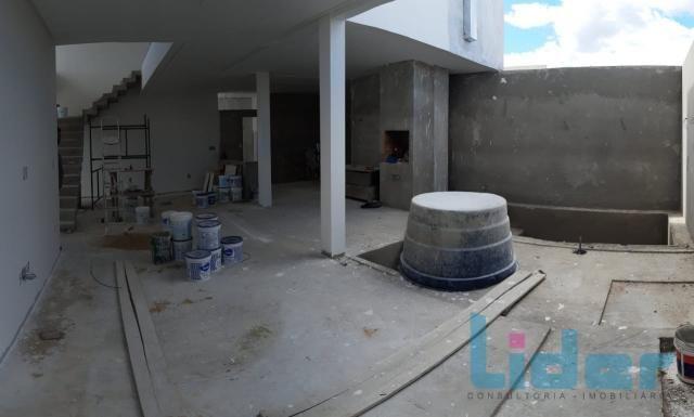 Casa de condomínio à venda com 3 dormitórios em Cidade universitária, Petrolina cod:38 - Foto 6