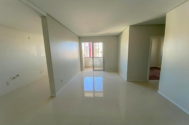 Apartamento à venda com 2 dormitórios em Centro, Pato branco cod:150982 - Foto 7