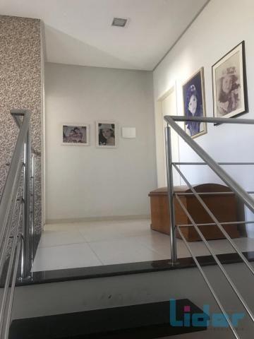 Casa de condomínio à venda em Condominio summerville, Petrolina cod:39 - Foto 6