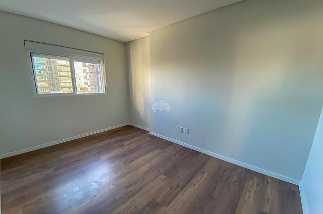 Apartamento à venda com 2 dormitórios em Centro, Pato branco cod:150982 - Foto 11