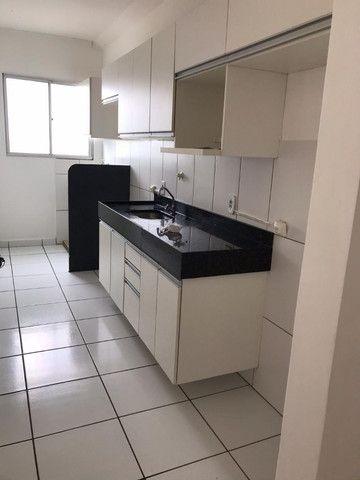 Apartamento Spazio Rio Colorado - Foto 6