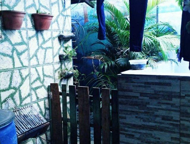 Casa em Ananindeua  - Foto 9