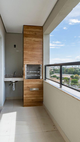 Oportunidade apartamento residencial salvador prime - Foto 4