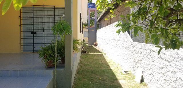 Casa na Praia Enseada dos Golfinhos 4 Quartos 2 Suítes 140m² - Foto 19