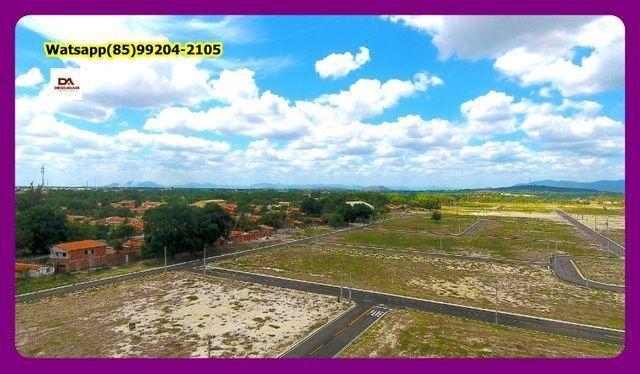 Loteamento Terras Horizonte*@@*!! - Foto 11