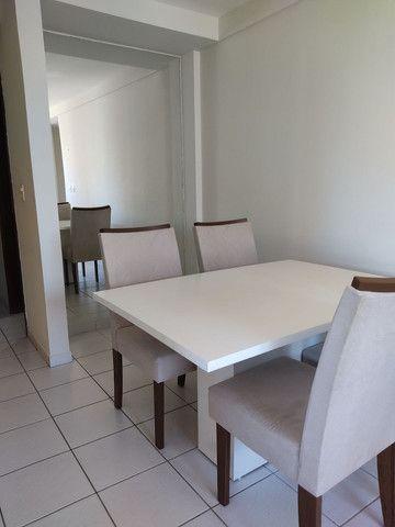 Quarto em apartamento para Mulher - Foto 3