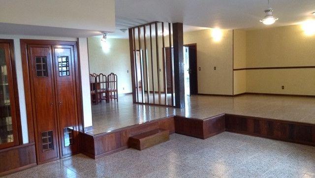 Samuel Pereira oferece: Casa em lote de 2400 m² Vivendas Colorado I Grande Colorado - Foto 8