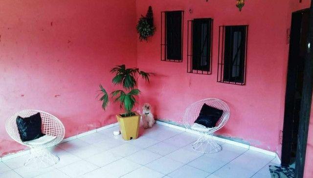 Casa em Ananindeua